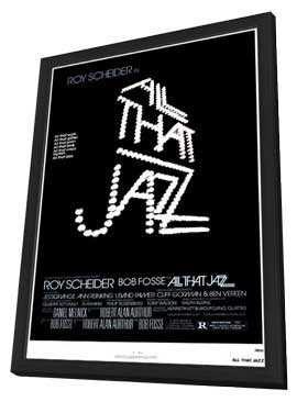 all-that-jazz-movie-poster-1979-1010737201