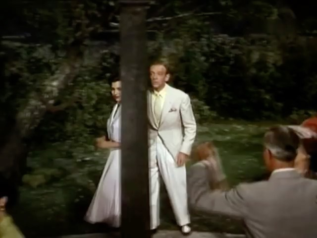 fred-astaire-and-cyd-charis