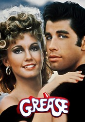 grease-5512021312738