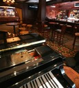 Green-Room-Piano-Bar-and-Lounge-2