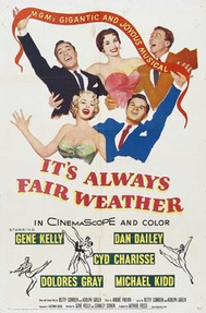its-always-fair-weather-movie-poster-1955-1020459794
