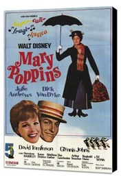 mary-poppins-movie-poster-1964-1010725961