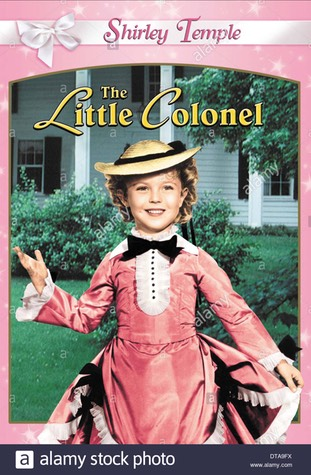 movie-poster-the-little-colonel-1935-DTA9FX