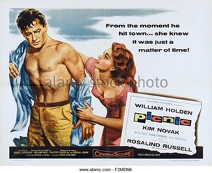 picnic-movie-poster-f2mdn6