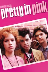 Pretty-In-Pink-Movie-DVD-Cover