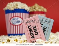stock-photo-two-popcorn-buckets-over-a-red-background-movie-stubs-sitting-over-the-popcorn-27060235