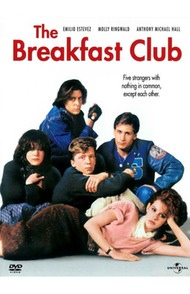 the-breakfast-club-movie-poster-1985-1020468203