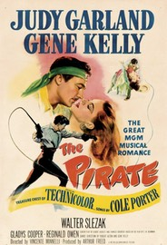 The-Pirate-Movie-Poster-judy-garland-and-gene-kelly-37193769-1023-1500